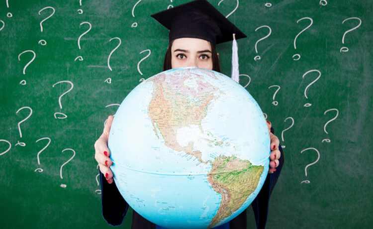 Como escolher um curso de inglês em Ribeirão Preto